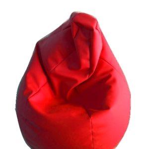 ΠΟΥΦ ΑΧΛΑΔΙ RED